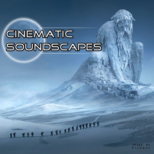 Cinematic Soundscapes