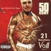 50 Cent - 21 Questions (Vall Remix)