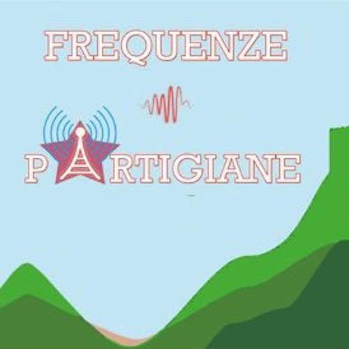 Frequenze Partigiane - Puntata 35 - Impastato