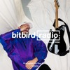 San Holo - bitbird Radio 006 2018-01-29 Artwork