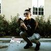 "[FREE] Lil Skies x Landon Cube type beat/instrumental |Prod.RJBaNKS| ""Life Lessons"""