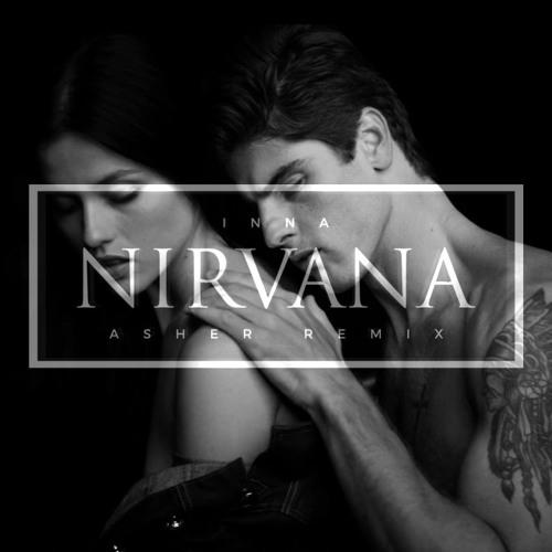 Nirvana Dating Site.)