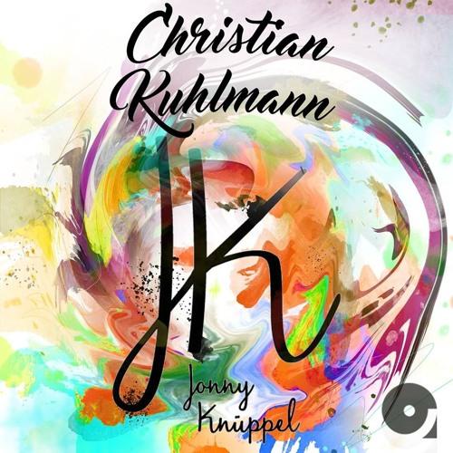 """""""Rettet Jonny Knüppel"""" Afterhour Sounds Special by Christian Kuhlmann"""