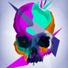 Wonderwall (Bass Entity VIP Bootleg) [FREE AT 40 LIKES]