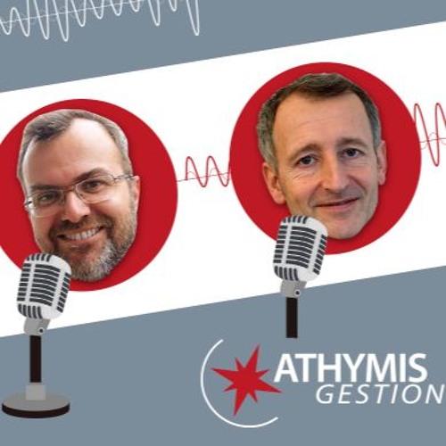 Athymis - Point marchés semaine du 29/01/2018