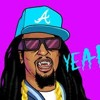 Baby Bash Ft. Akon Lil Jon - Baby I'm Back (Jax mix).mp3