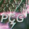 Trippie Redd X Travis Scott Dark Knight Dummo Type Beat Prod By Pc Cardo Mp3