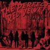 Red Velvet -  Bad Boy (Draft Cover)