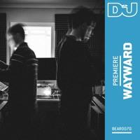 Wayward - Human Spirit