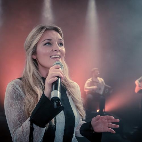 Megan Burns of Dublin Irish Dance - STNJ Episode 173
