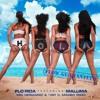 Florida Ft. Maluma - Hola (Miki Hernandez & Tony D. Mambo Remix)