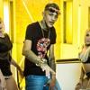 MC Kaio - Uma Melhora na Rua (Frog Prod e DJ Marcus Vinicius) Áudio Oficial