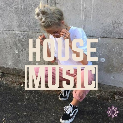 post malone - I Fall Apart (Tom Budin Remix) by House Music