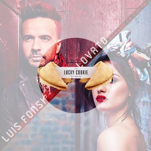 Luis Fonsi & Demi Lovato - Échame La Culpa (Roberto Rios x Dan Sparks Bootleg)