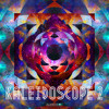 Audeobox - Keleidoscope 2