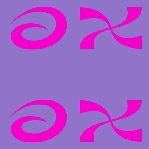 axaxaxa #11 by Garance et Nabila — Boa Flow