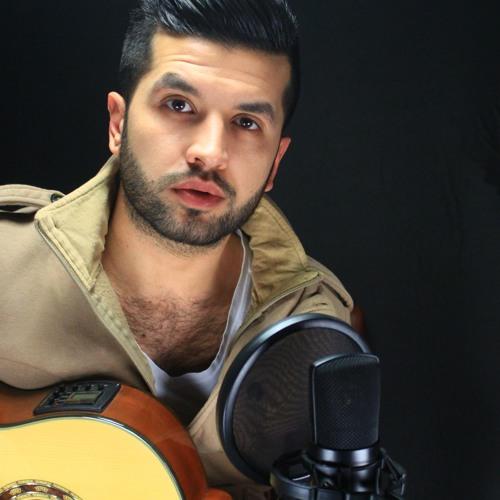 Ilyas Yalcintas Yagmur Indir Cyagentfoncro S Ownd