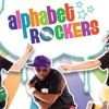 Alphabet Rockers on making socially conscious hip-hop for kids that inspires conversation
