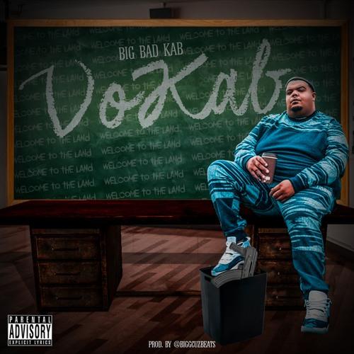 VoKab prod. by BiggCuzBeats