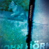 John Mork - Tasteful Dancefloor Selections For The Discerning House Music Enthusiast