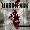 Linkin Park - Hybrid Theory Guitar Mashup