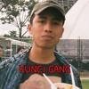 Kunci Gang (Gucci Gang Remix)