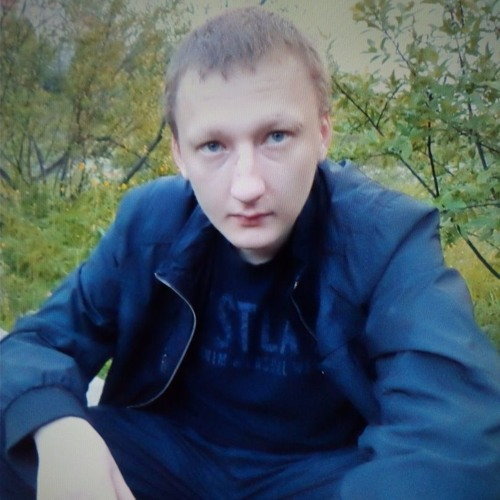 Сергей Сычков (Мурманск) - THE SHINING STAR (инструментал)