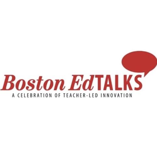 Boston EdTalks