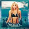 Shakira - Whenever, Wherever (Lionis & Jannik Vistisen Bootleg)* Free Download*