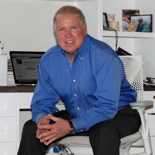 Dr. Ken Druck Business For Breakfast Radio Interview 12.29.17druck1229 (1)