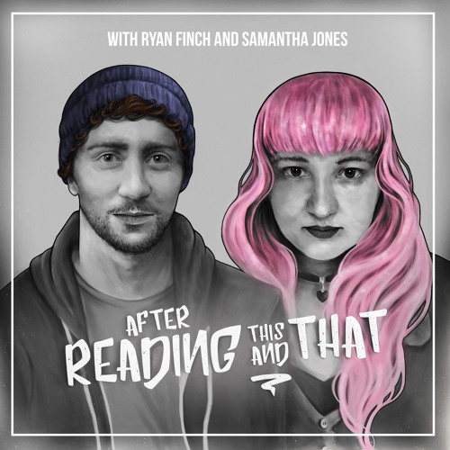 Ep 26 - Live Music Stories, Our Apartment Building Flooded & The Decline of Smoking and Alcohol