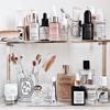 Beauty Secrets Vol. 4: Clear Your Beauty Clutter