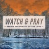 Watch & Pray Pt 4: Seeing the Beauty of the Lord - Jack Deere