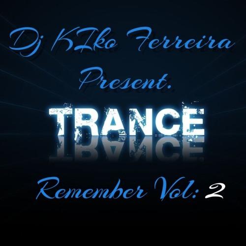 Trance Remember Vol.2