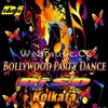 Swag Se Swagat-[Remix] Kolkata - Webmusic.CC