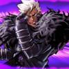 Krizalid's Theme Remix (My Dear Fallen Angel - King Of Fighters '99) [RetroSpecter]