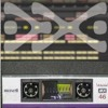 Justin Bieber & Fonsi - Despacito [DarXidE Remix]