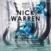 Nick Warren   Live @ Do Not Sit On The Furniture (almost 4 Hours)   17 Nov 2017
