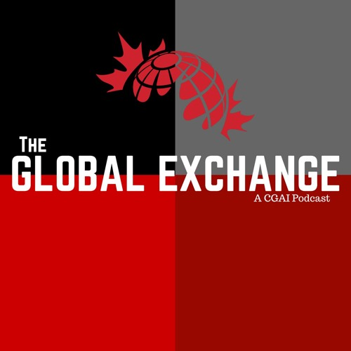 Diversifying Our Trade Regime: What the CPTPP Means for Canada