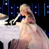 Lady Gaga - Joanne / Million Reasons | 60th GRAMMYs 2018