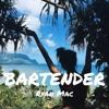 Bartender (T-Pain x Zedd)