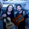 "PODCAST: ""Moda de Rock"" é destaque na ""35ª Oficina de Música de Curitiba"""