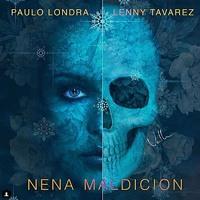 Paulo Londra - Nena Maldición ft. Lenny Tavarez