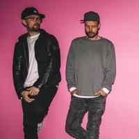 MAXIMONO's This Ain't Bristol Mix [DA Exclusive]