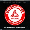 Tubthump - I Get Knocked Down (Escape  Bootleg)