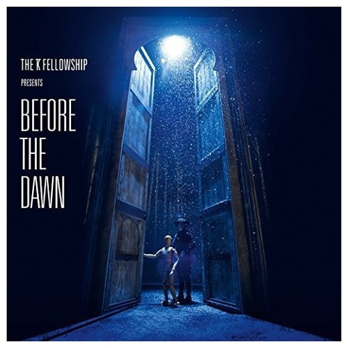 Kate Bush Before The Dawn: opening night exclusive audio