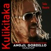 Toño Rosario X Blaxtork X - Kulikitakatan - [Angel Gordillo Mash-up] Support By Happy Colors