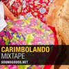 Carimbolando Mixtape by SoundGoods