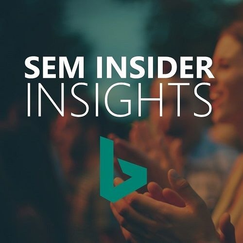 SEM Insider Insights Episode 8: Turn peak-season performance into your new normal w/ Joe Kerschbaum