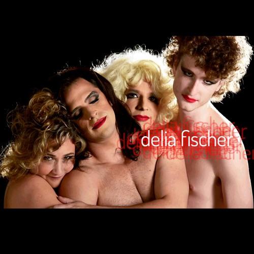 Mercado - Delia Fischer &Thiago Picchi